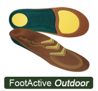 FA-Outdoor v3